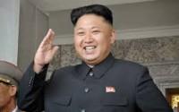 NK Dictator Sum Dum Fuk