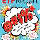 Thought Leadership-ETF Report