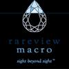 Rareview macro
